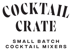 Cocktail Crate Logo